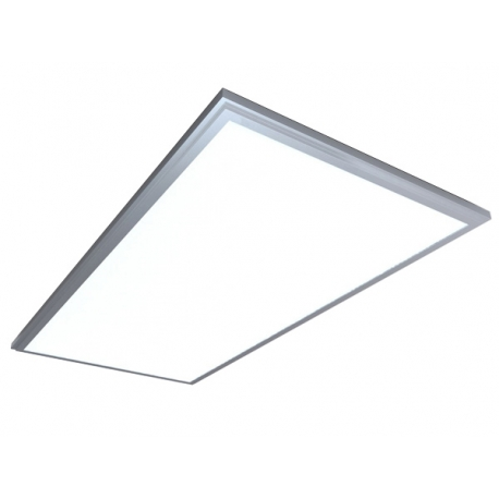 Pannello LED 27W 300x600mm 140LED SMD4014 per interni