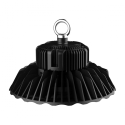 Campana LED Industriale, HIGH BAY PRO 50W/70W/90W - IP65