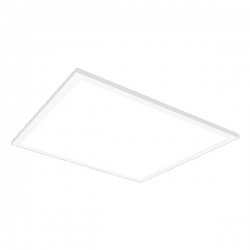 Pannello LED 40W - 600x600mm 4000K